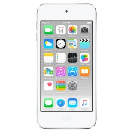 Apple iPod Touch 128GB Silver.jpg