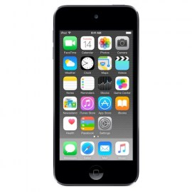 Apple iPod Touch 128GB Space Grey.jpg