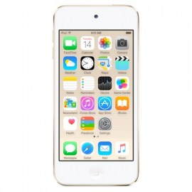Apple iPod Touch 32GB Gold.jpg