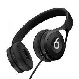 Beats EP On-Ear Wired Headphones Black.jpg