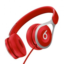 Beats EP On-Ear Wired Headphones Red.jpg
