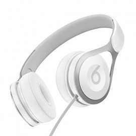 Beats EP On-Ear Wired Headphones White.jpg