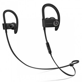 Beats Powerbeats 3 Wireless Earphones Black.jpg