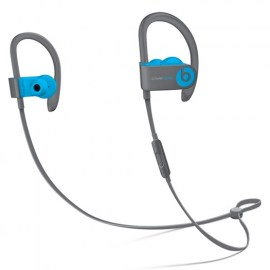Beats Powerbeats 3 Wireless Earphones Flash Blue.jpg