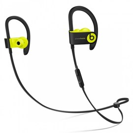 Beats Powerbeats 3 Wireless Earphones Shock Yellow.jpg