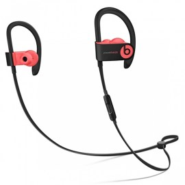 Beats Powerbeats 3 Wireless Earphones Siren Red.jpg
