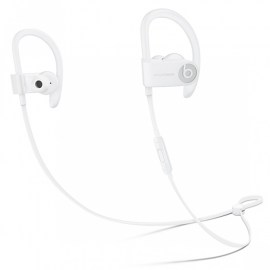 Beats Powerbeats 3 Wireless Earphones White.jpg
