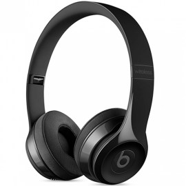 Beats Solo 3 Wireless Headphones Gloss Black.jpg