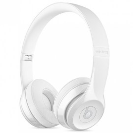 Beats Solo 3 Wireless Headphones Gloss White.jpg