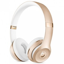 Beats Solo 3 Wireless Headphones Gold.jpg