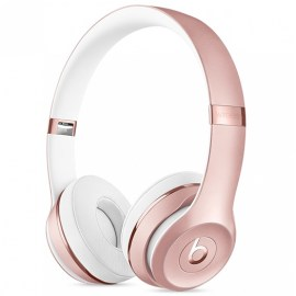 Beats Solo 3 Wireless Headphones Rose Gold.jpg