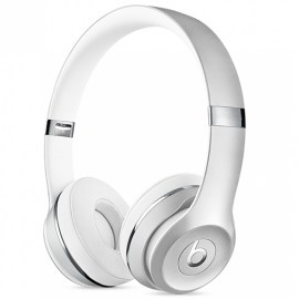 Beats Solo 3 Wireless Headphones Silver.jpg