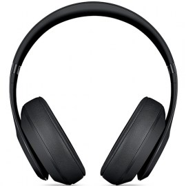 Beats Studio 3 Black 2