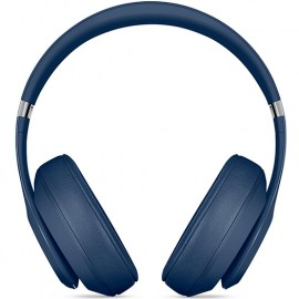 Beats Studio 3 Blue 2