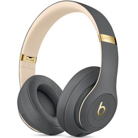 Beats Studio 3 Grey 1