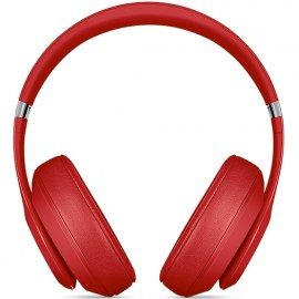 Beats Studio 3 Red 2