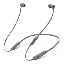 BeatsX Wireless Earphones Grey.jpg