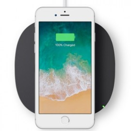 Belkin QI Charger 2