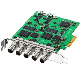 Blackmagic Design DeckLink Duo.jpg