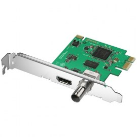 Blackmagic Design DeckLink Mini Recorder.jpg