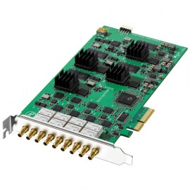 Blackmagic Design DeckLink Quad 2.jpg
