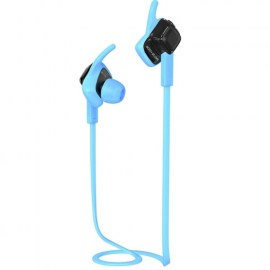 Body Glove B Sport Bluetooth Earphones Blue.jpg