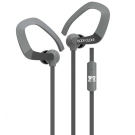 Headphones - Shop and Ship Online South Africa