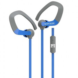 Body Glove Extreme Earclip Headphones Blue.jpg