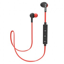 Body Glove Free Bluetooth Earphones Red.jpg