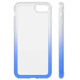 Body Glove Ghost Fusion Case For iPhone 7 Blue.jpg