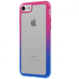 Body Glove Ghost Fusion Case For iPhone 7 Blue_Pink_1.jpg