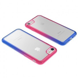 Body Glove Ghost Fusion Case For iPhone 7 Blue_Pink_2.jpg