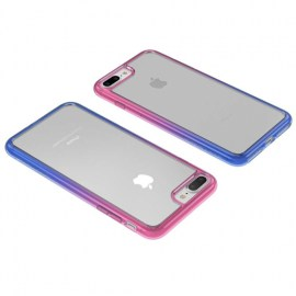 Body Glove Ghost Fusion Case For iPhone 7 PLUS Blue_Pink_2.jpg