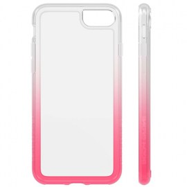 Body Glove Ghost Fusion Case For iPhone 7 Pink.jpg