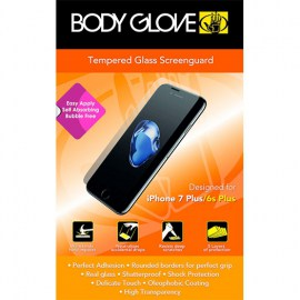 Body Glove Tempered Glass Protector For iPhone 7 PLUS_6 PLUS_6s PLUS_1.jpg
