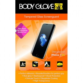 Body Glove Tempered Glass Screen Protector For iPhone 7_6_6s_1.jpg