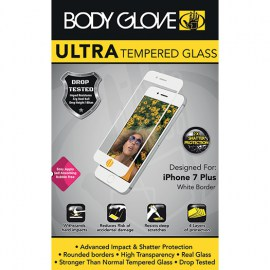 Body Glove Ultra Tempered For iPhone 7 PLUS_6 PLUS_6s PLUS White Trim.jpg