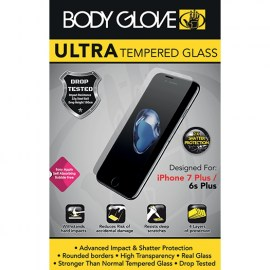 Body Glove Ultra Tempered Protector For iPhone 7PLUS_6 PLUS_6s PLUS.jpg