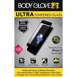 Body Glove Ultra Tempered Protector For iPhone 7_6_6s Black Trim.jpg