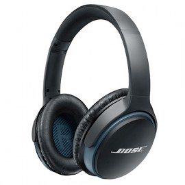 Bose SoundLink Around-Ear II Bluetooth Headphones Black.jpg