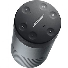 Bose SoundLink Revolve Bluetooth Speaker Black_2.jpg