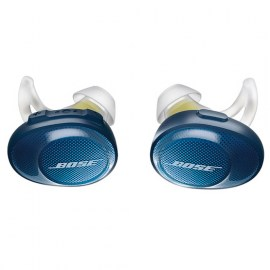 Bose SoundSport Free Blue 2
