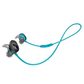 Bose SoundSport Wireless Headphones Blue_2.jpg