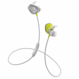 Bose SoundSport Wireless Headphones Citron_2.jpg