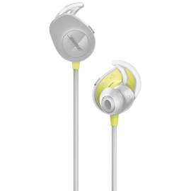 Bose SoundSport Wireless Headphones Citron_3.jpg