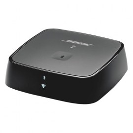 Bose SoundTouch Wireless Link Adapter_1.jpg
