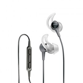 Bose SoundTrue Ultra IE Headphones For Apple Black.jpg