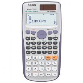 Casio FX-991 ZA Plus Scientific Calculator.jpg