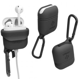 Catalyst Airpods Case Slate Grey