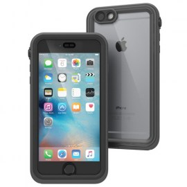 Catalyst Waterproof Case For iPhone 6_6s Black.jpg